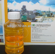 Agrochemicals/Insecticide/Pesticide Imidacloprid 20%SL(CAS 138261-41-3)