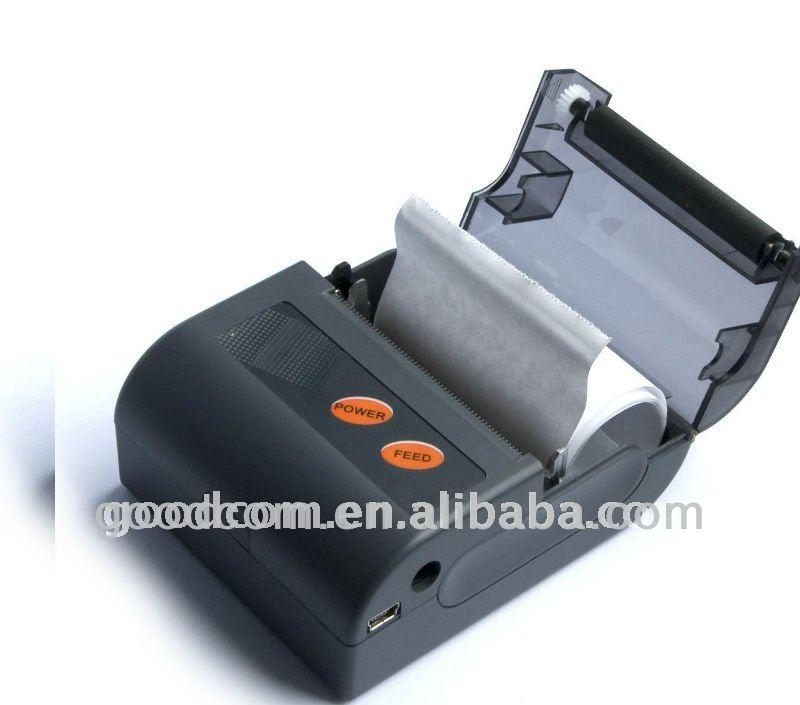 Laptop Printers Portable Laptop Printer With Bluetooth