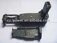 Black brilliant BG-E11 battery grip for Canon 5D mark 3