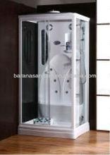 cheap shower room design BC1.110