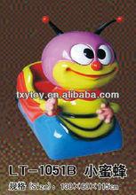 car toy kids rider LT-1051B