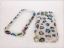 nti-Radiation Mobile Phone Sticker / Anti Radiation Cell Phone Sticker