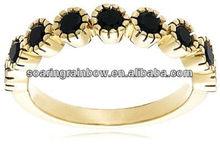 silver stone ring design 2012