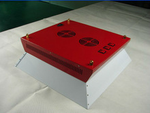 tomato led grow light ,580w integrated led grow light tomato seed for greenhouse