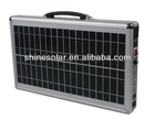 Resun New 20W emergency small complete solar systems SN-PSK20