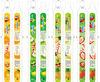 100ml beverage stick pouches
