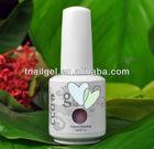 Popular 102 colors, CCO UV & LED acrylic nails types