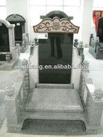 granite monuments headstones tombstones