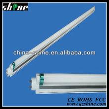 2013 hot selling 8000hs T8 Fluorescent tube/light/lamp 58W