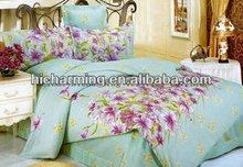 popular print bedding sets