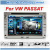 Special Hot Digital Car DVD Video for VW Jetta/Sagitar/Caddy/Touran