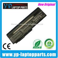 11.1V 7800mAh battery laptop battery for Asus A32-M50 M51 M50V M50VM M50VN