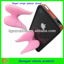 wholesale cell phone holder accessories for desk