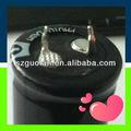 35*80mm 360v 2000uf tensão alta capacidade grande baixo esr capacitor eletrolítico de alumínio capacitor do motor do ventilador de teto capacitor