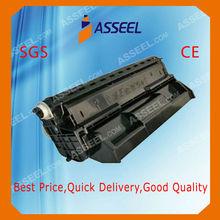 Hot sale toner cartridge EPL-N2500 for epson