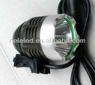 led decorative bike light