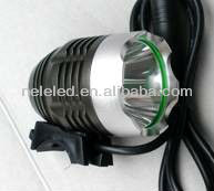 led decorative bike light
