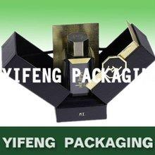 2013 Hot sale perfume paper case
