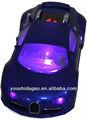 Hx-878 smart Bugatti altoparlante per auto griglia per dono il prezzo