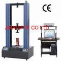 tdw 5kn informatizado de tracción y de compresión de primavera máquina de prueba