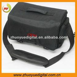 China bags protable digital camera dslr photo shoulder camera bag manufacturers