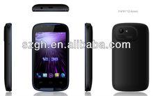 3G A109+ MTK6575