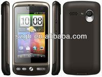 BC32 mobile phone MTK6573
