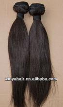 Factory price Beauty Hair AAAA++ Grade soft real Virgin Thais hair