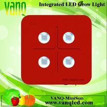 ushine light science and technology led grow light,300w full spectrum led led lighting best used for commercial plants