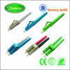 lc/sc fiber optic adapter