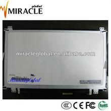 Hot sale!!!Original cheap laptop 11.6 LED screen display for Acer N116BGE-L41