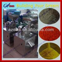 Industrial Chili/Pepper/Sugar/Spice Grinder 0086-15188300775
