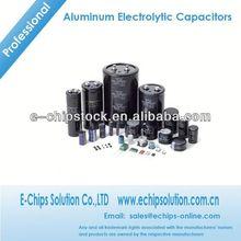 power factor correction / power capacitor