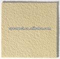 Fieltro de la aguja de acrílico 100% alfombras de poliéster