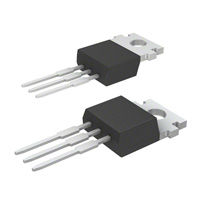 Common PNP Audio Power Amplifier Transistor KSB596YTU