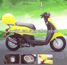 electric bike in big sale
