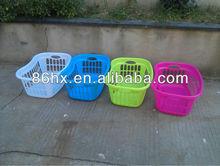 2013 hotsale basket bread durable bright