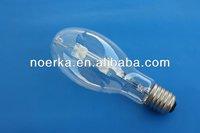 Metal halide light 250W