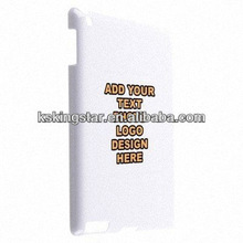 hard pc For ipad mini plastic cover