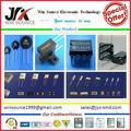 Stk0765( ic suministro chian)