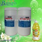 Natural eatable safe preservatives for fruit juice