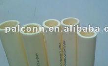 good quality PB tube & fittings producer