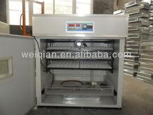 best price full automatic incubator reptile