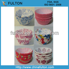 hotsale disposable muffin paper cup