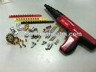 Nail gun / Powder Actuated Tools / Power loads