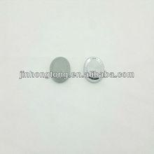 6mm potentiometer/speaker knob/rotary knob