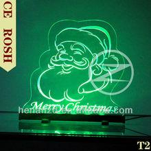 2013 Christmas LED Billboard