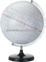 filling/writing globe