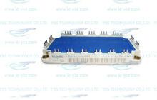 1PCS BSM100GT120DN2 EUPEC POWER MODULE BSM100GT120D
