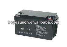 12v 100ah exide inverter battery for ups ,ups battery